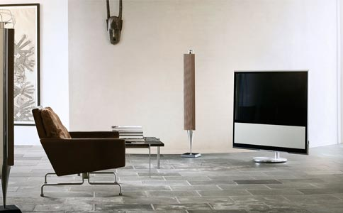graphic-product-Bang-Olufsen